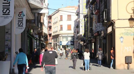 Aranda de Duero vuelve al confinamiento y Fernando Simón se preocupa por Madrid