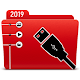 Download USB OTG File Manager For PC Windows and Mac