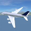 Airport Madness 3D Full icon