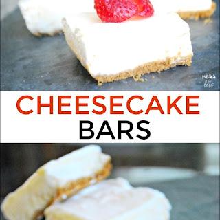 Sugar Free Cheesecake With Splenda Recipes.