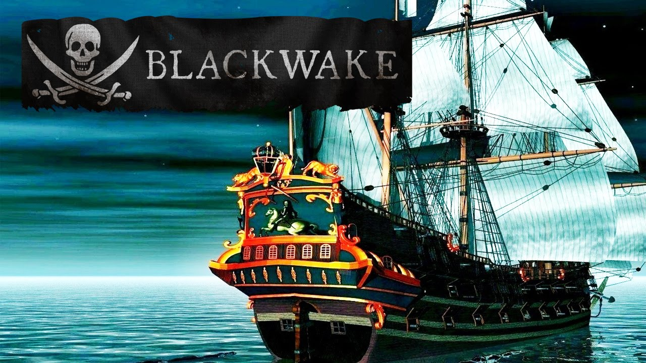 Blackwake.jpg