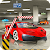 Super Parking Road Cars: New Parking Games file APK for Gaming PC/PS3/PS4 Smart TV
