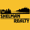 Shelman Realty icon