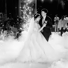 Wedding photographer Bekzat Kadirbekov (Beka). Photo of 23.08.2018