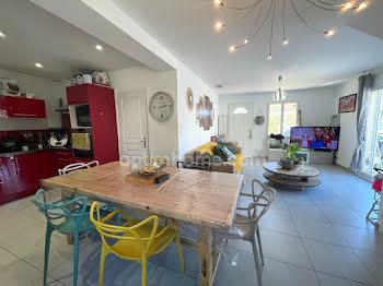 villa à Cabrieres (30)