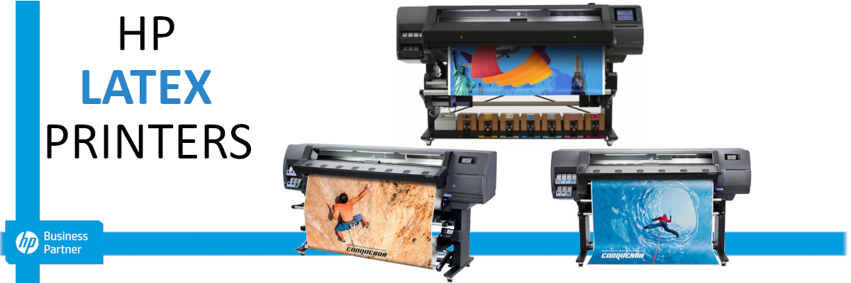 Belmonte Business Equipment Ltd | Dedicated Printer support