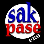 Sak Pasé PRO  Icon
