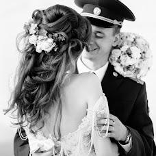 Wedding photographer Kseniya Shekk (KseniyaShekk). Photo of 29.05.2017