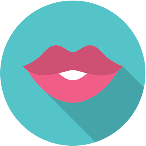 Double Meaning & Naughty Quotes - Apps en Google Play