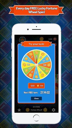 Ludo Online 1.0.17 de.gamequotes.net 5
