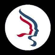 [frei_marker] Migräne-App