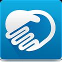 Hanbiro CRM icon