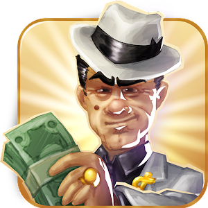 casino crime apk download