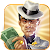 Casino Crime FREE file APK Free for PC, smart TV Download