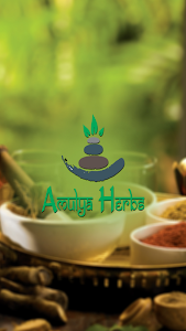 AMULYA HERBS screenshot 0