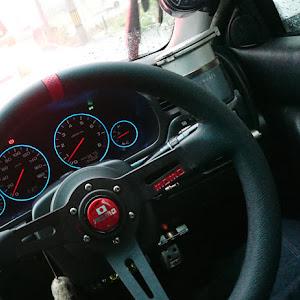 レガシィツーリングワゴン BH5 H15/3 GT-B E-tune2 D型のカスタム事例画像 まことさんの2021年08月19日07:53の投稿