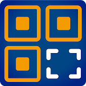 App Digital QR Code Scanner