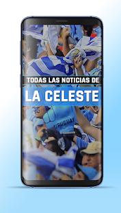 Download La Celeste For PC Windows and Mac apk screenshot 1