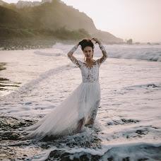 Φωτογράφος γάμων Konstantin Macvay (matsvay). Φωτογραφία: 10.03.2019