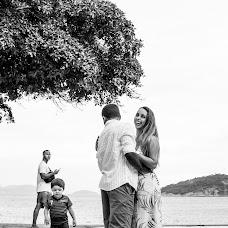 Fotógrafo de casamento Paula Khalil (paulakhalil). Foto de 06.12.2018
