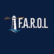 Farol App