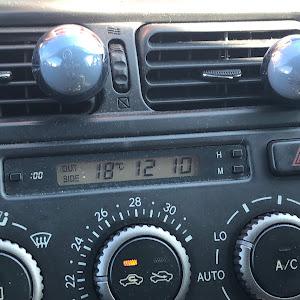 アルテッツァ GXE10 のカスタム事例画像 💛アニオタ凛ちゃん神推し💛さんの2020年02月13日12:10の投稿