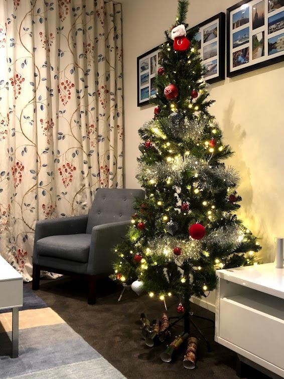 Christmas 2018 – Auckland