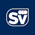 Sun Valley Community Church icon