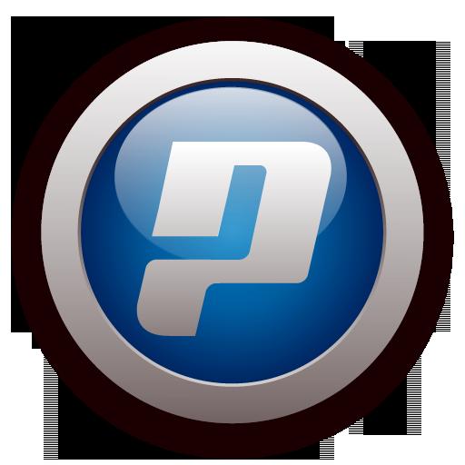 PerfExpert avatar image