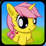 Pony Princess Salon