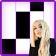 Ava Max So Am I Fancy Piano Tiles