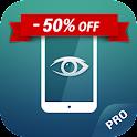EyeFilter PRO - Bluelight icon