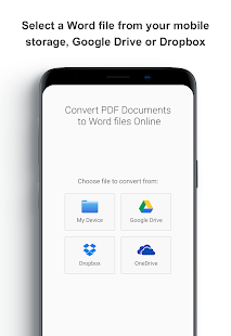 How to download google books without paying