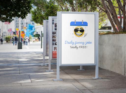 玩娛樂App|毎日のジョーク免費|APP試玩