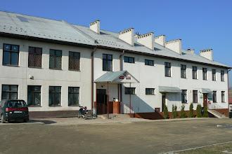 Photo: Szkoła Podstawowa i Gimnazjum w Siedliskach