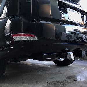ハリアー  '06y Premium L 《Winter style》のカスタム事例画像 sport utility vehicleさんの2018年12月12日19:12の投稿
