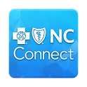 Blue Connect Mobile NC icon