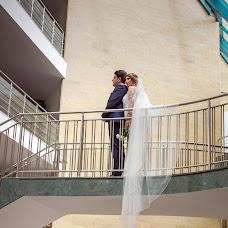 Wedding photographer Simeon Uzunov (simeonuzunov). Photo of 29.08.2018