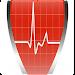 علاج ارتفاع ضغط الدم Icon