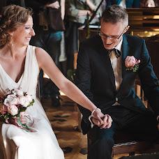 Wedding photographer Norbert Strączyński (obraz55). Photo of 29.06.2015