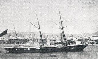 Photo: Nixe en la Bahía de Palma