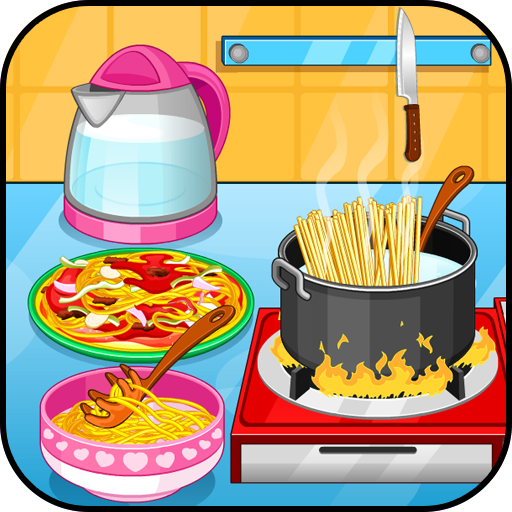 Cook Baked Lasagna file APK for Gaming PC/PS3/PS4 Smart TV