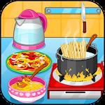 Cook Baked Lasagna 7.0
