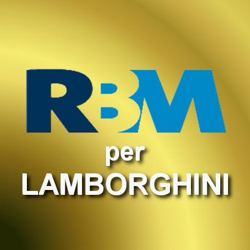 Citrus Lamborghini (app)