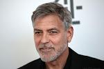 George Clooney wil Spaanse traditieclub kopen om... er een docusoap te draaien