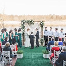 Wedding photographer David Adamyan (DavidAdamian). Photo of 16.04.2018