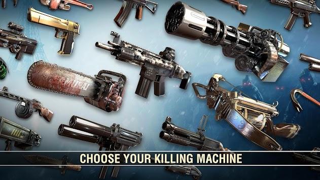 de36b9e71d2 Download Surnud Vallandada 2: Esimene Inimene Zombie Shooter Mäng ...