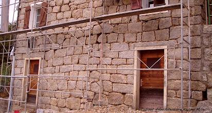 Photo: Cabinet d'architecture Kayser Milleliri, Architecte DPLG en Corse à Propriano, Sartene, Olmeto, spécialisé dans les constructions écologiques, économiques et bio climatiques.  Nos cordonnées : 7 Impasse Quatrina, 20 110 PROPRIANO  Tel/Fax : 04 95 23 25 87 ( 00 33 4 95 23 25 87 ) Gsm : 06 60 58 06 25 ( 00 33 6 58 06 25 )  - Notre site Internet :  http://www.corsicarchitecture.fr/  http://fr.youtube.com/archivini  http://www.facebook.com/corsicarchitecture