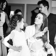 Düğün fotoğrafçısı Dina Deykun (Divarth). 18.03.2019 fotoları