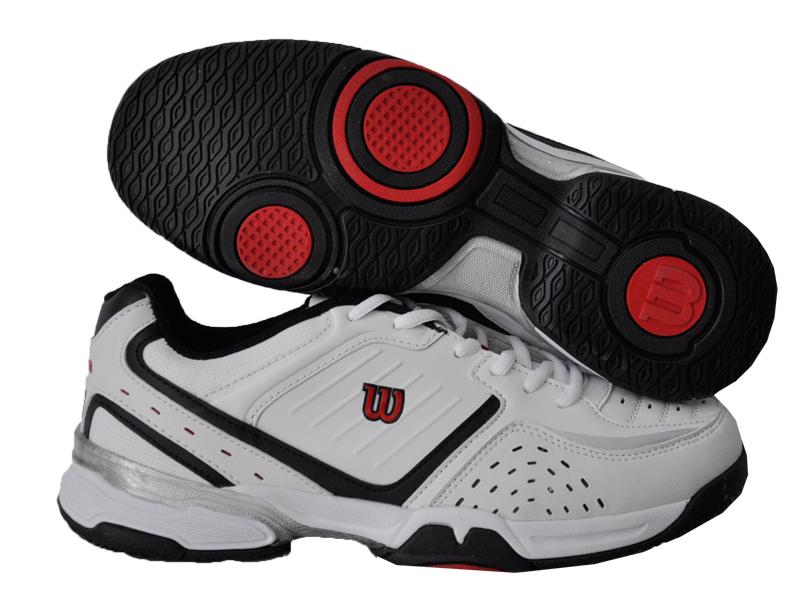 tennis wilson 4.png